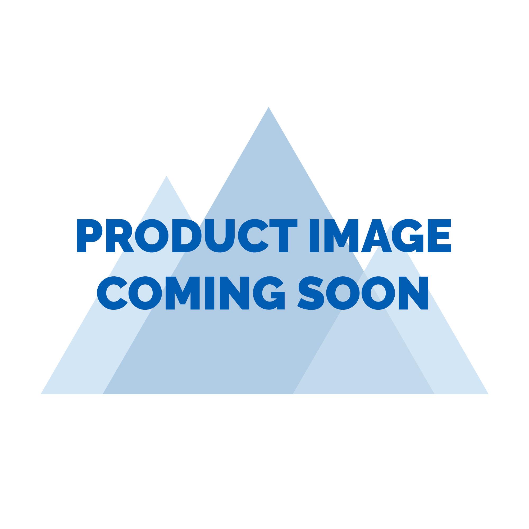 K2 dames inline skates 3040101.1.1 Fitness Alexis X Pro 84/80 W zwart/roze