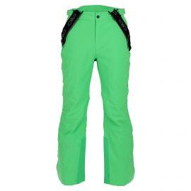 CMP, Ski pants skibroek heren fluo Groen