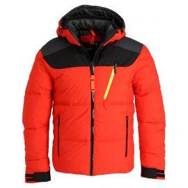 Winterjassen Kopen?   6700+ reviews   Skiwebshop
