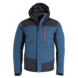 Icepeak, Capot ski-jas heren Blauw
