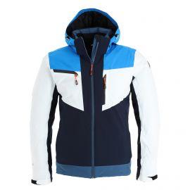 Icepeak, Fincastle ski-jas heren dark Blauw