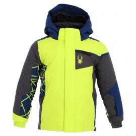 Spyder Skikleding Kopen? • Tevredenheid 9,3 • SkiWebShop