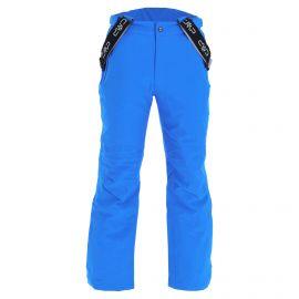 CMP, Ski pants skibroek heren royal Blauw