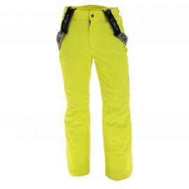 CMP, Ski pants skibroek heren zolfo Geel