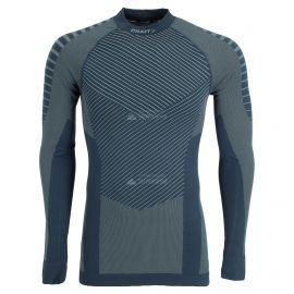 Craft, Active Intensity CN LS, thermoshirt, heren, tide groen