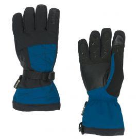 Spyder, Overweb GTX ski glove, skihandschoenen, old glory blauw