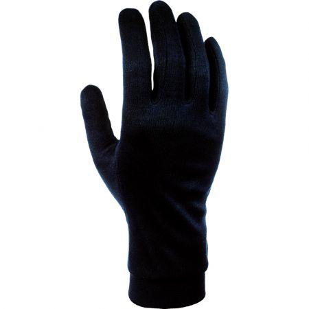 Cairn, handschoenen Zwart