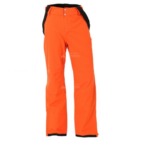 Dare2b, Achieve, skibroek, heren, oranje