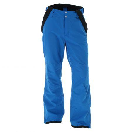 Dare2b, Achieve, skibroek, heren, oxford blauw