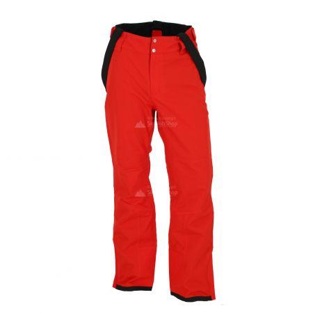 Dare2b, Achieve, skibroek, heren, rood