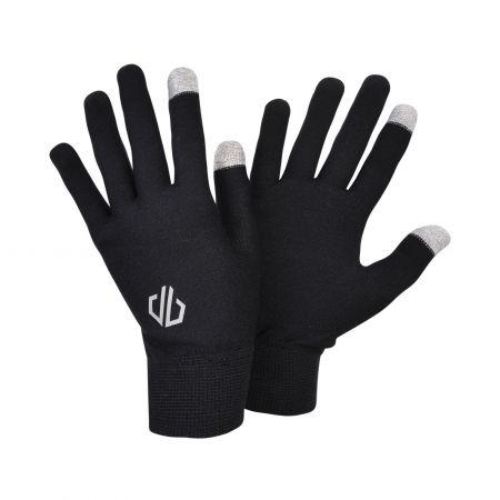 Dare2b, Lineup, onderhandschoenen, zwart