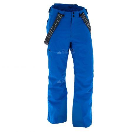 Spyder, Dare GTX, skibroek, heren, old glory blauw