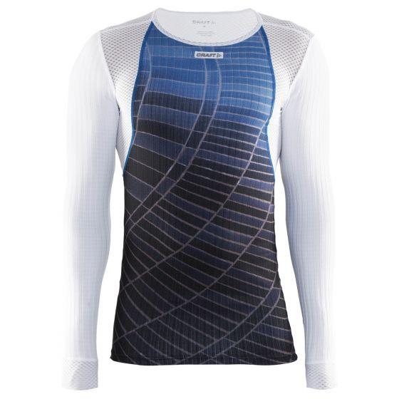 Craft Be Active Extreme Concept Piece, Thermo shirt, Heren, Simon G Versie