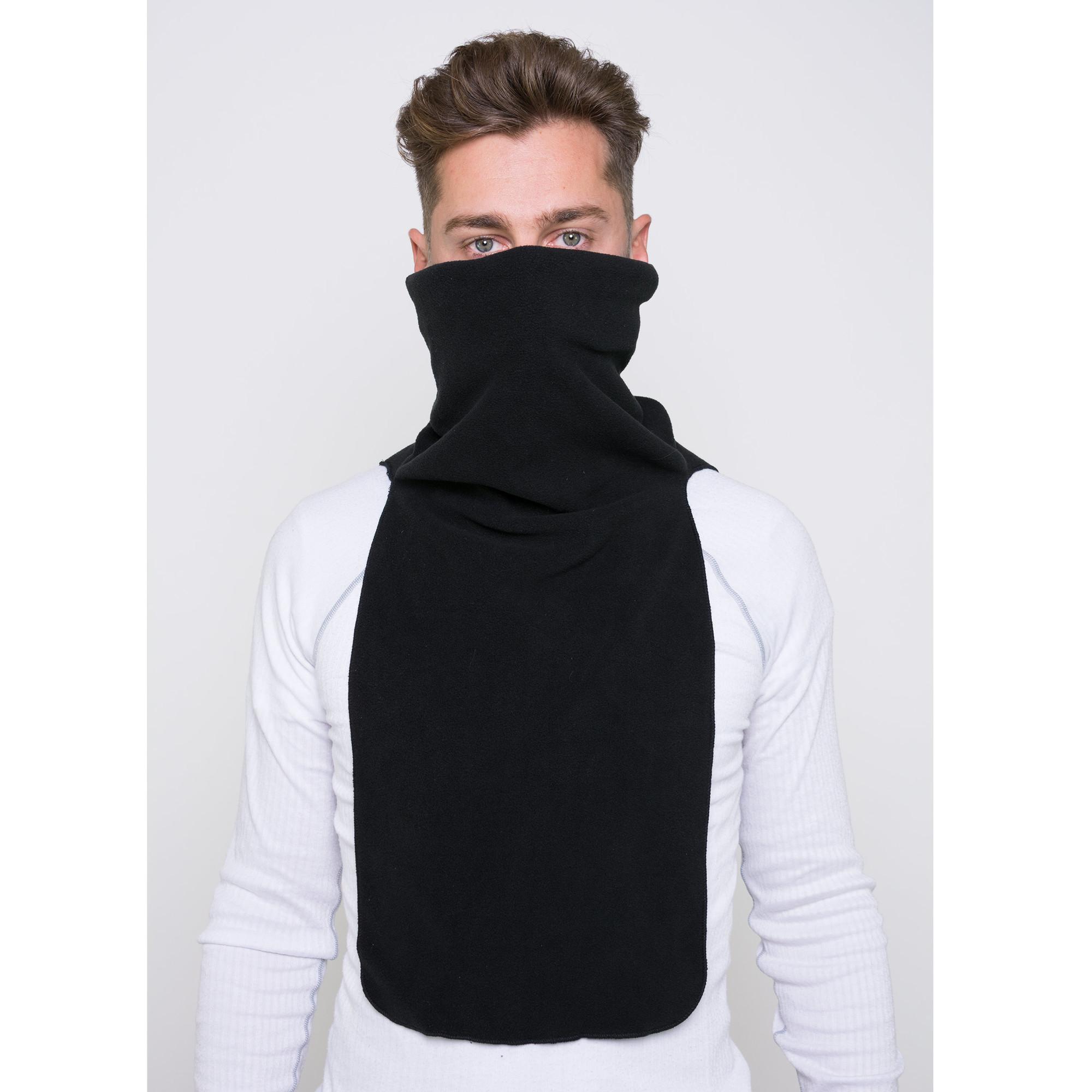 Populair Skimutsen en sjaals kopen | gemakkelijk en snel bij SkiWebShop #QB16