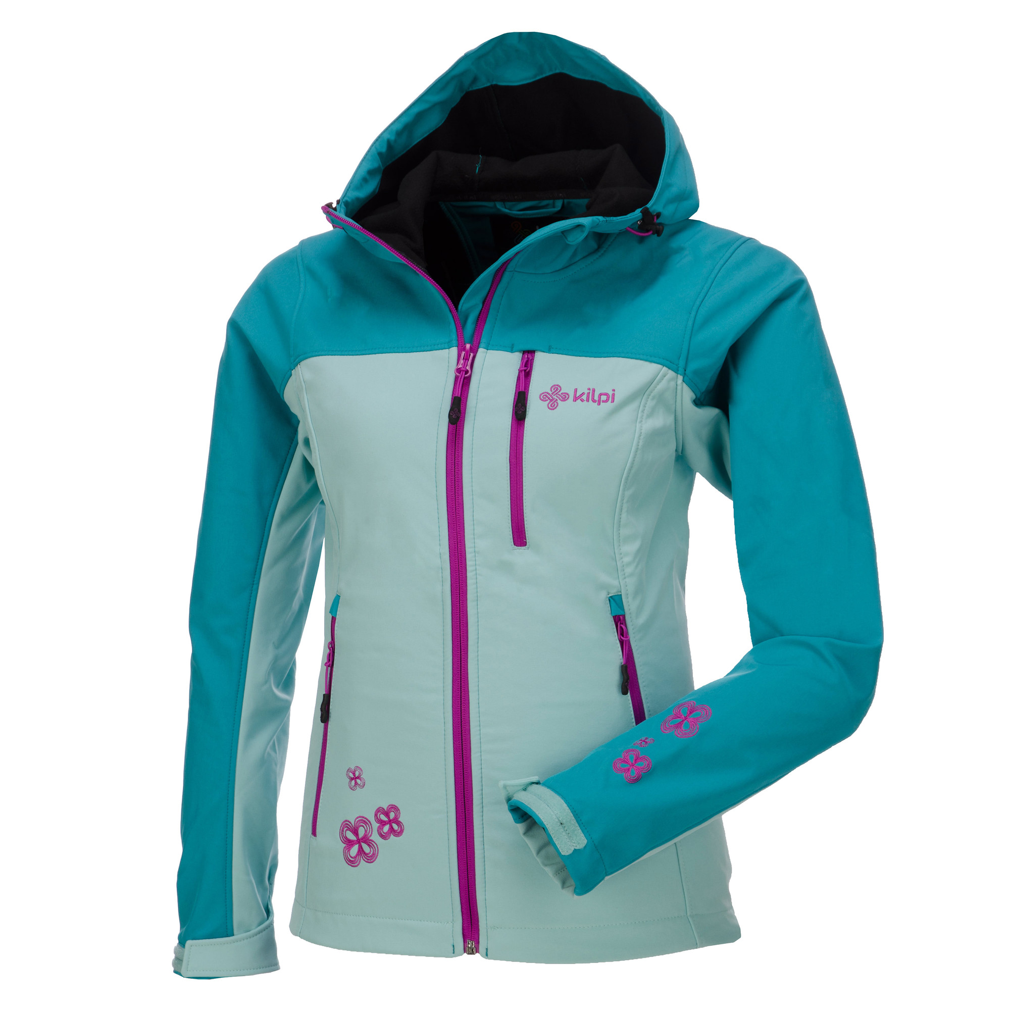 f7ed2cd82c91db kilpi elia ski-jas dames blauw lichtblauw sc25kils47h 1-2 sp.jpg