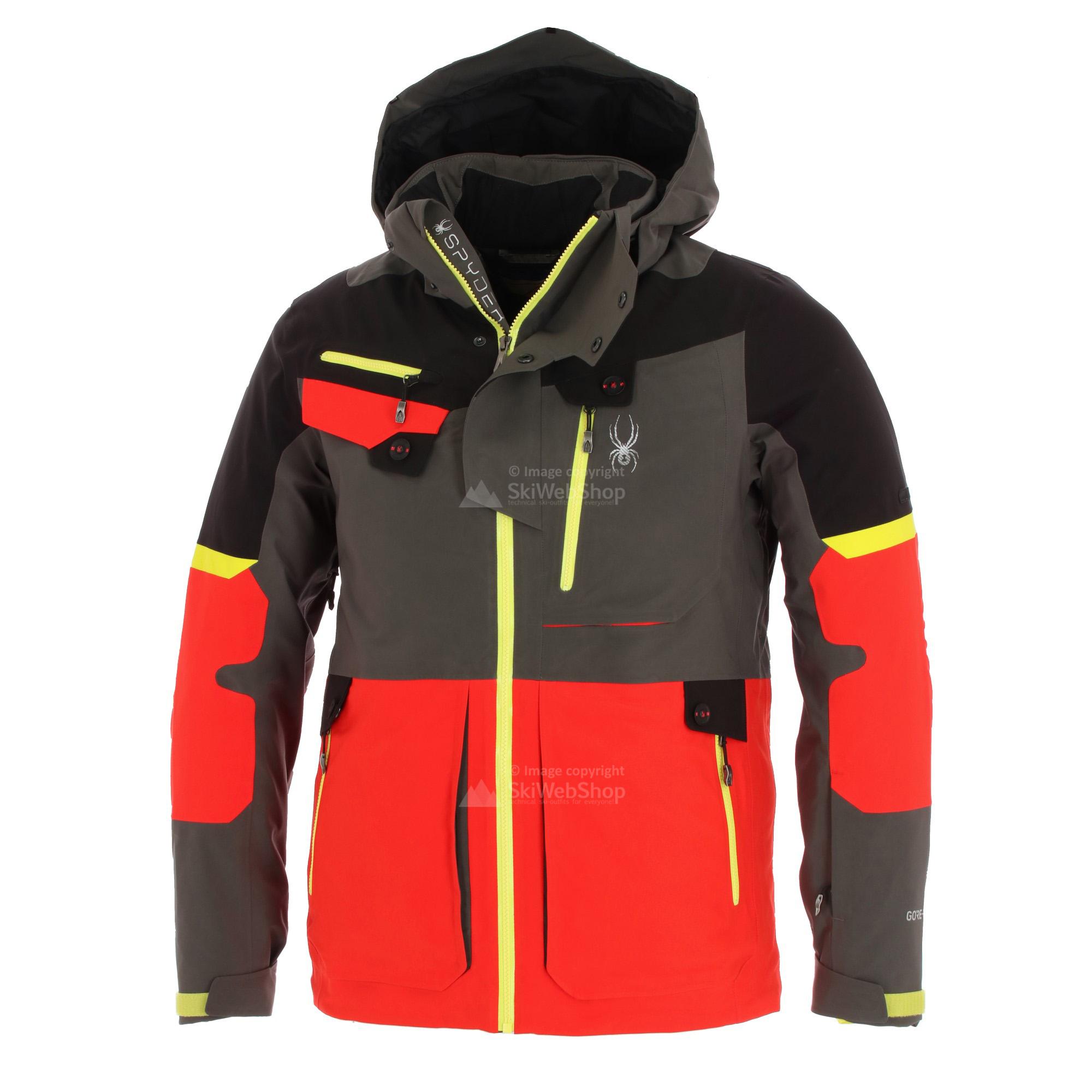 4ad9033b6e0cdc spyder-tordrillo-ski-jas-heren-polar-grijsvolcano-roodzwart-01.1518.jpg